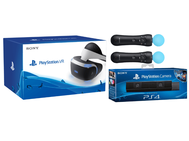 SONY-Playstation-VR-inkl-PlayStation-Kamera--2-st-PlayStation-Move